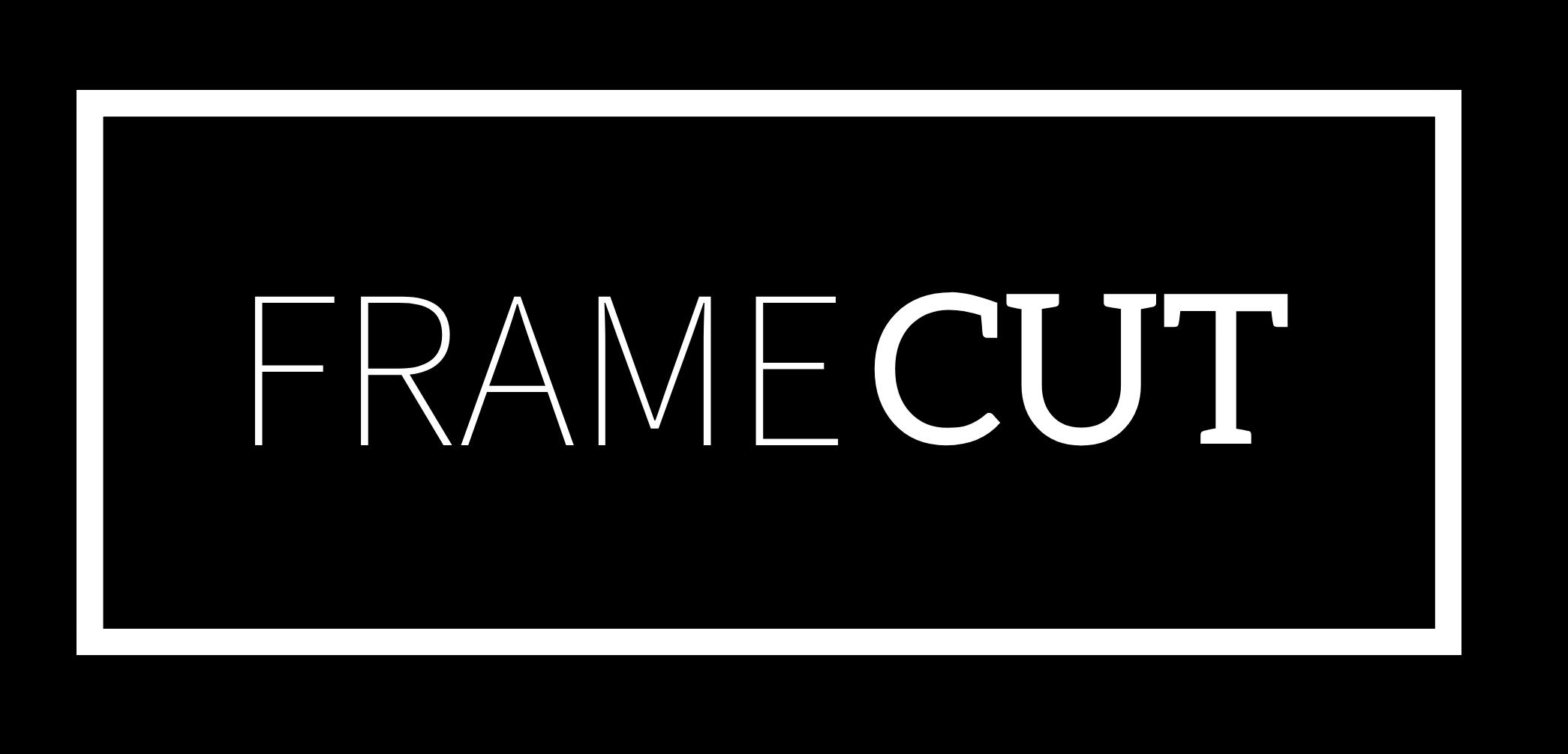 FrameCut